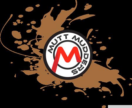www.muttmudders.com